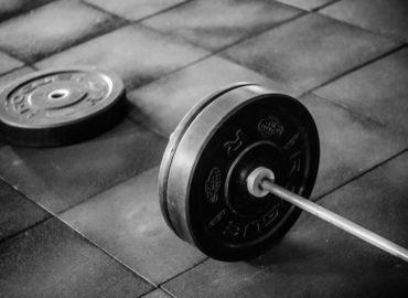 Zrzucenie wagi to dopiero połowa sukcesu