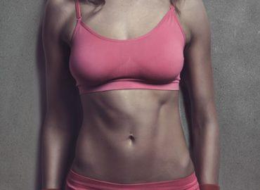 Żelazo w twojej diecie